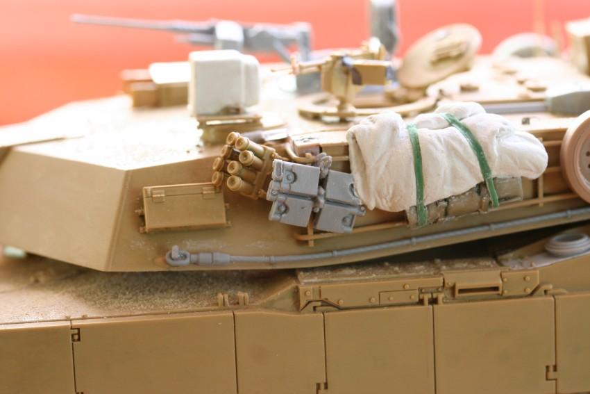 abrams m1a1 marines Fougere%20001%20%5b%5d