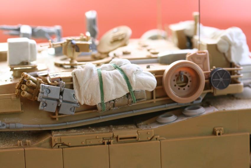 abrams m1a1 marines Fougere%20002%20%5b%5d