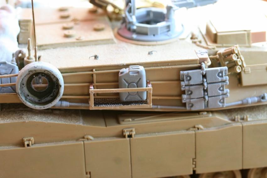 abrams m1a1 marines Fougere%20007%20%5b%5d