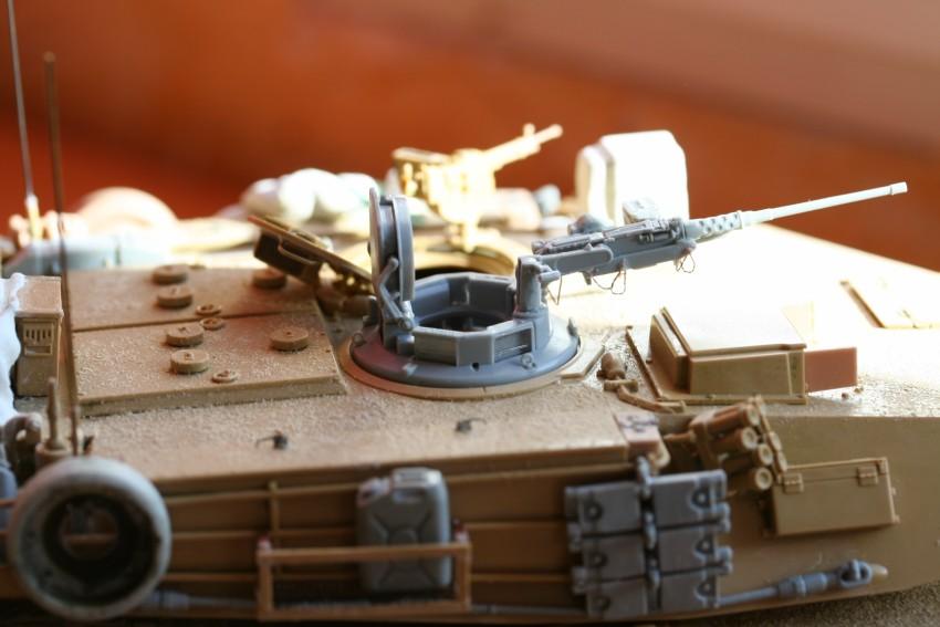 abrams m1a1 marines Fougere%20008%20%5b%5d