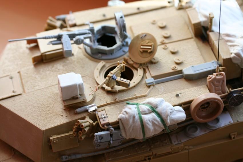 abrams m1a1 marines Fougere%20016%20%5b%5d