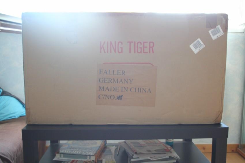king tiger 1/16 (presentation) Ci%20valy2%20005%20%5b%5d