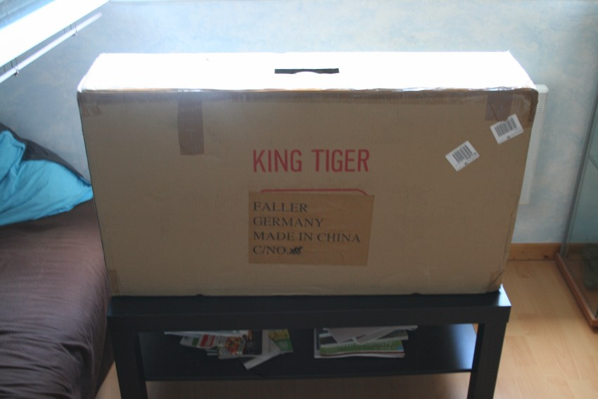 king tiger 1/16 (presentation) Ci%20valy2%20006%20%5b%5d