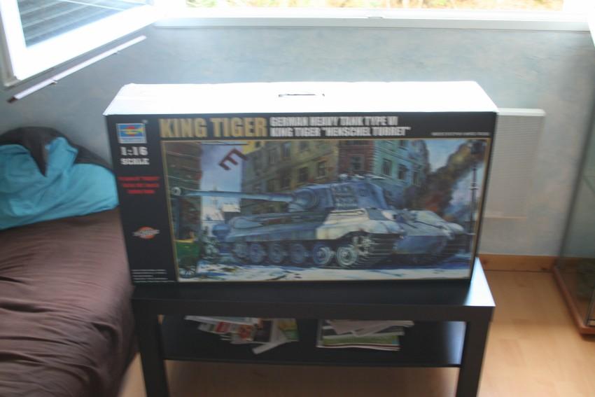 king tiger 1/16 (presentation) Ci%20valy2%20007%20%5b%5d