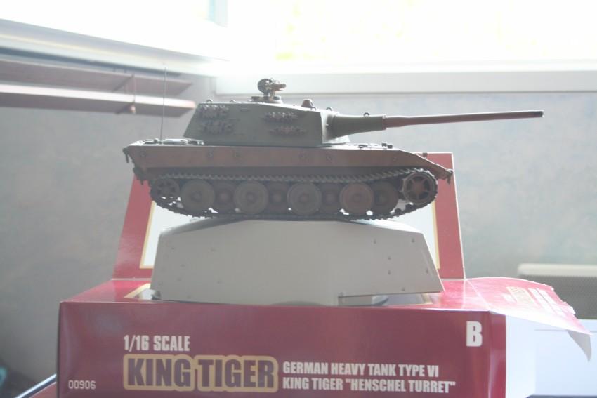 king tiger 1/16 (presentation) Ci%20valy2%20009%20%5b%5d