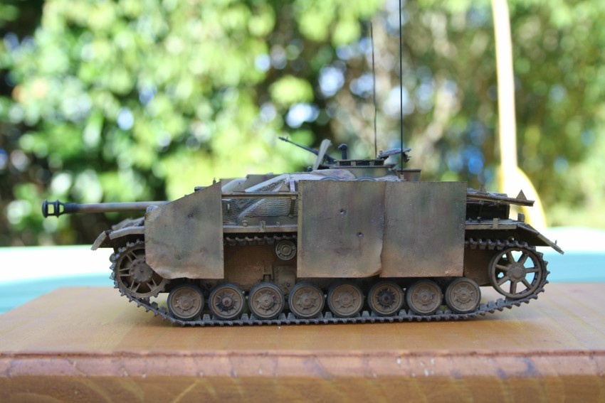 "GB "" Panzer IV "" Ci%20valy2%20012%20%5b%5d"