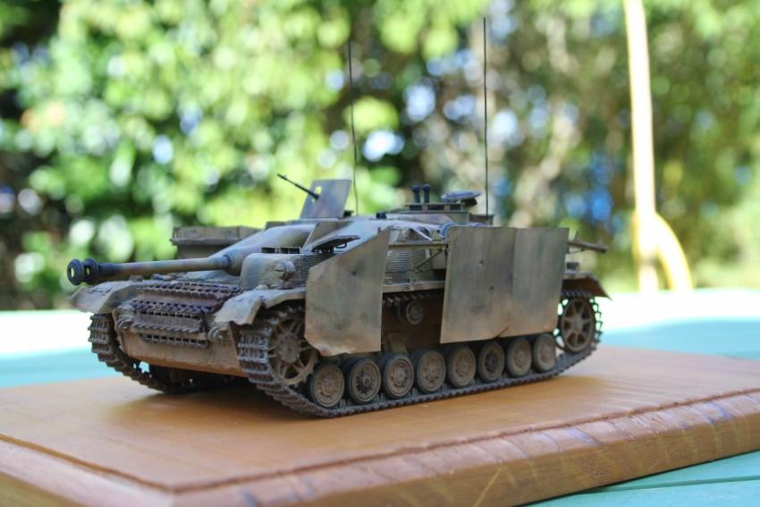 "GB "" Panzer IV "" Ci%20valy2%20013%20%5b%5d"