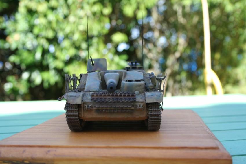 "GB "" Panzer IV "" Ci%20valy2%20014%20%5b%5d"
