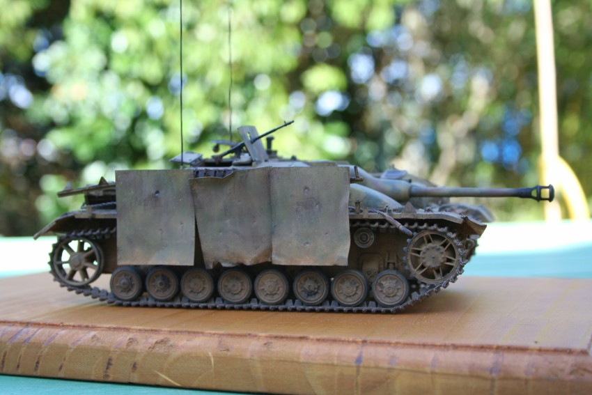 "GB "" Panzer IV "" Ci%20valy2%20015%20%5b%5d"