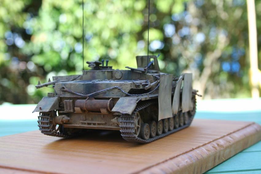 "GB "" Panzer IV "" Ci%20valy2%20016%20%5b%5d"