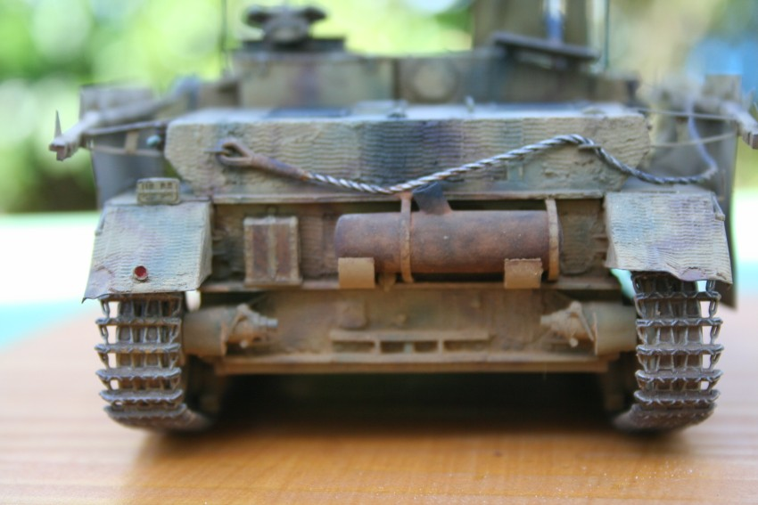 "GB "" Panzer IV "" Ci%20valy2%20019%20%5b%5d"