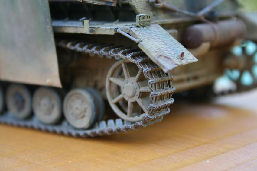 "GB "" Panzer IV "" Ci%20valy2%20021%20%5b%5d"