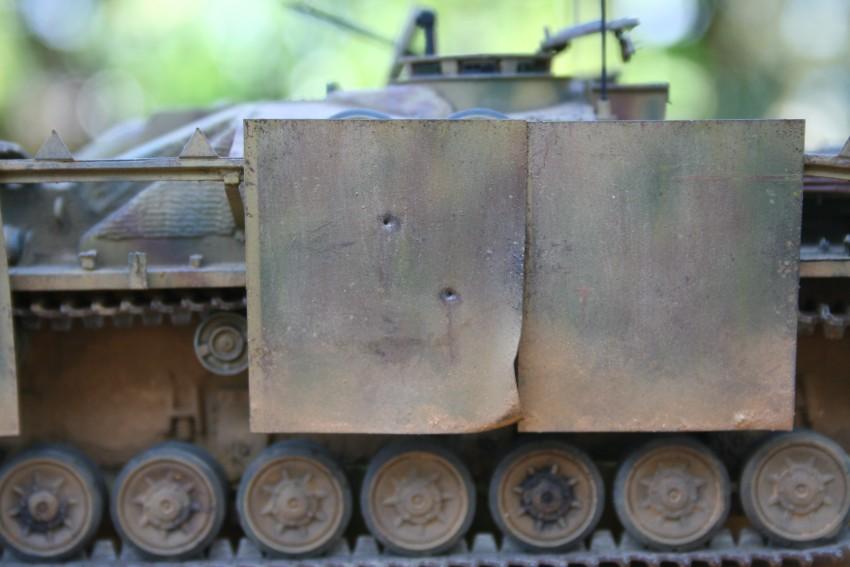 "GB "" Panzer IV "" Ci%20valy2%20023%20%5b%5d"