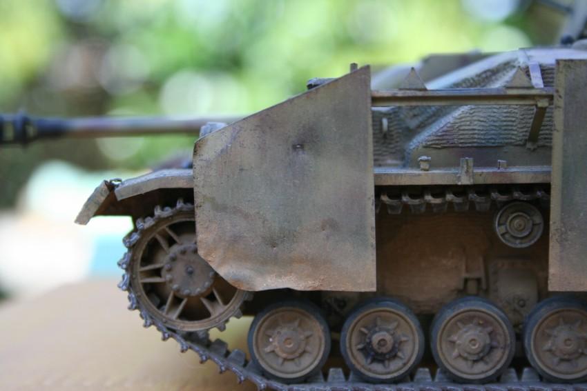 "GB "" Panzer IV "" Ci%20valy2%20024%20%5b%5d"