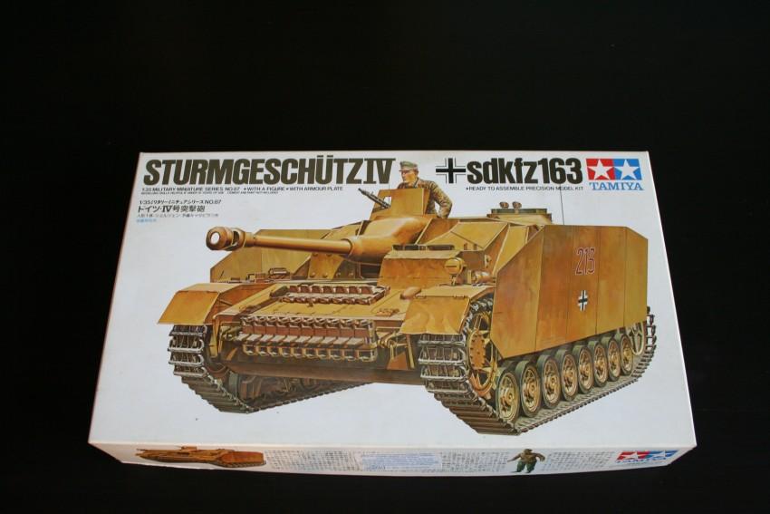 STUG - stug IV italie 1944 Ci%20valy2%20004%20%5b%5d